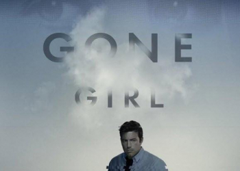 Gone Girl: from the page to the big screen 22